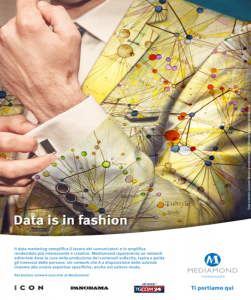 data-is-in-fashion